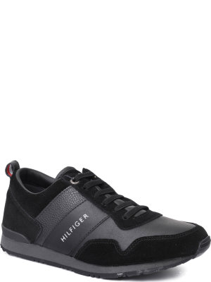 Tommy Hilfiger Sneakersy Maxwell Jr 11C1