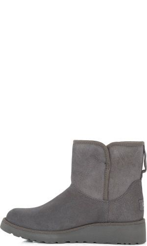 UGG Kristin Boots