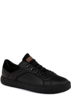 Tommy Hilfiger Moon 2A1 sneakers