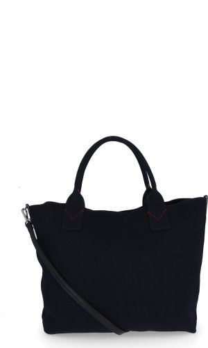 Pinko Shopper bag Crispo