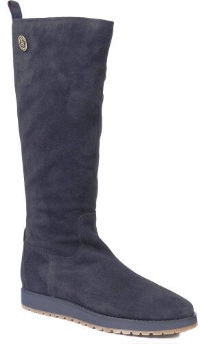 Tommy Hilfiger Boots Rita 4B