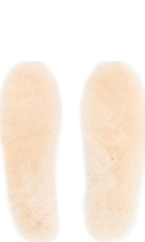 UGG Insoles