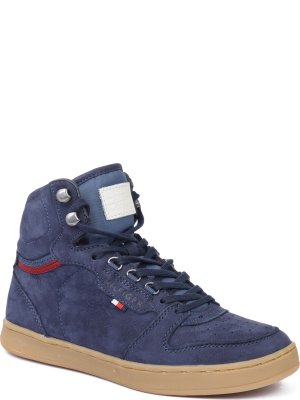 Tommy Hilfiger Sneakers Hoxton Jr 4N