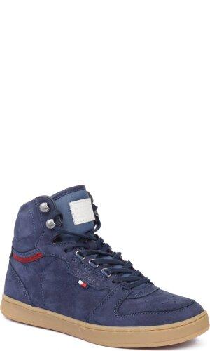 Tommy Hilfiger Sneakers Hoxton Jr 4N