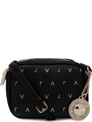 Versace Jeans Messenger bag