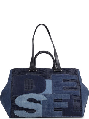 Diesel Shopper bag ALL YOU CAN CARRY