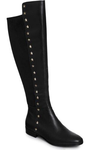 Michael Kors Boots Bromley