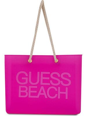 Guess Torba plażowa