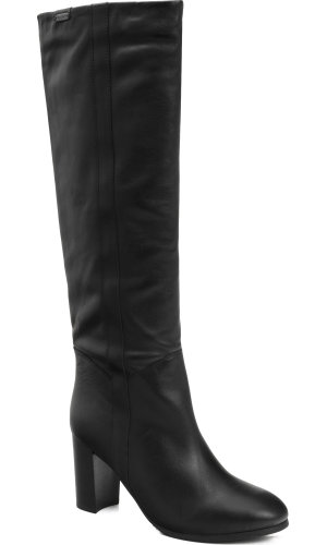 Pepe Jeans London High boots Betty