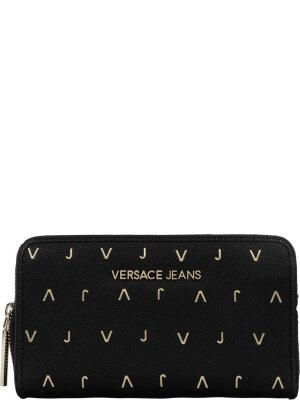 Versace Jeans Portfel Dis.1