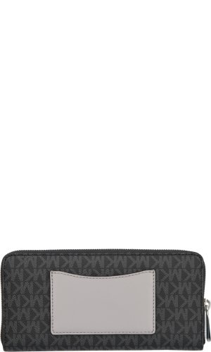Michael Kors Wallet POCKET ZA CONTNTL