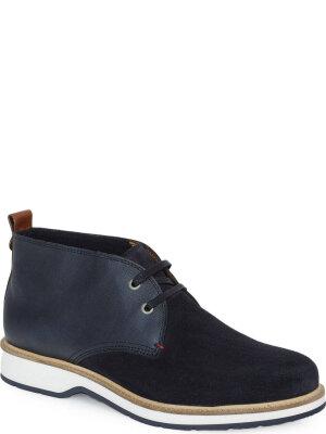 Tommy Hilfiger Nicholas Shoes