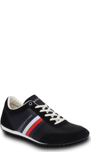 Tommy Hilfiger Sneakersy Corporate