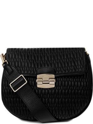 Furla CLUB S messenger bag
