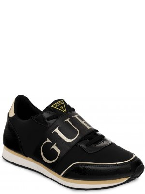 Guess Sunnygym sneakers