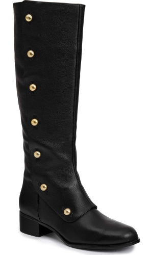 Michael Kors High boots Maisie