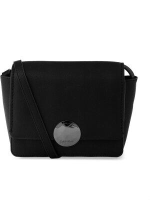 Calvin Klein Olivia messenger bag