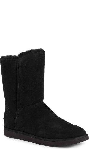 UGG Winter boots W Abree Short II