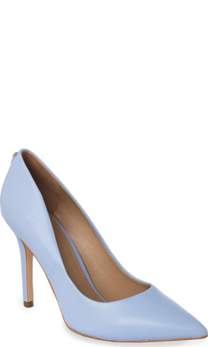 Guess stilettos blix 6
