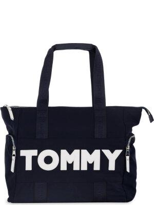 Tommy Hilfiger Shopperka