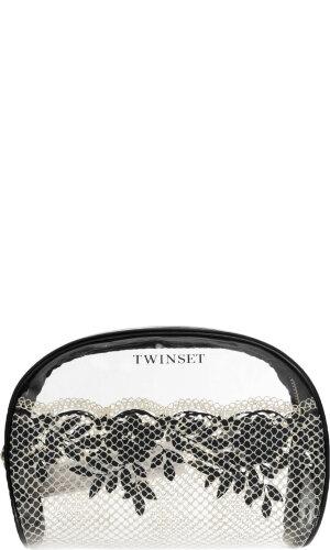 TwinSet U&B Kosmetyczka
