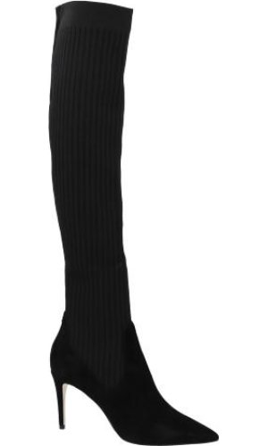 Guess Thigh high boots BOLLI STIVALE
