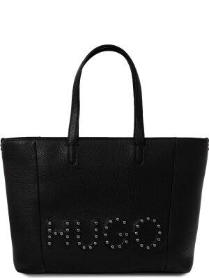 Hugo Shopperka Mayfair