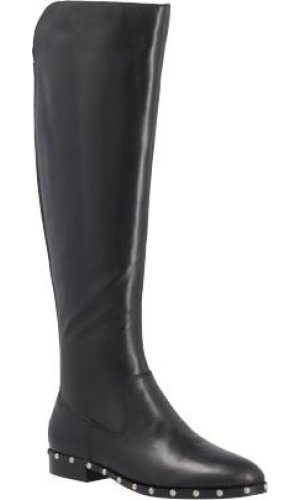 Guess (knee-high) boots GRACIUS