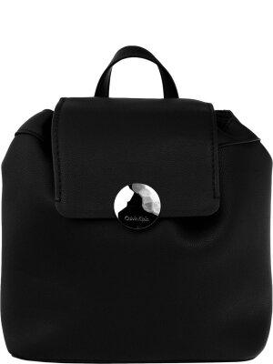 Calvin Klein Olivia backpack