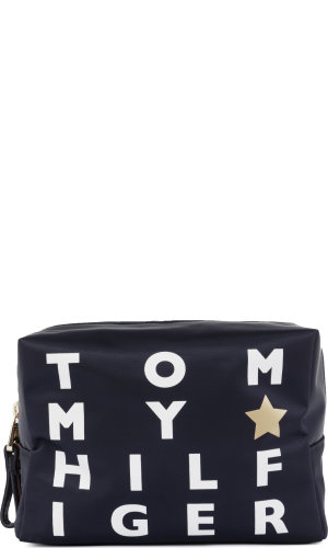 Tommy Hilfiger Kosmetyczka Poppy