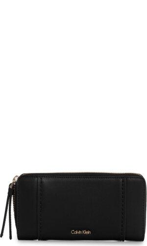 Calvin Klein Chrissy wallet
