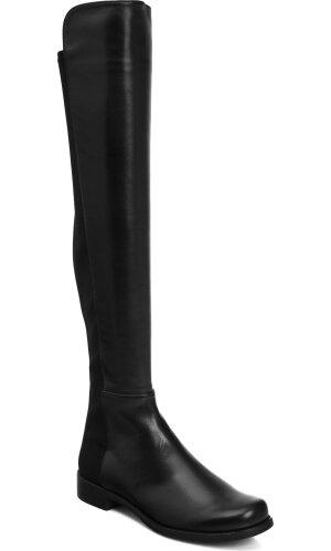 Stuart Weitzman Boots 5050