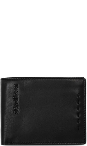 Strellson Oxford Circus Wallet