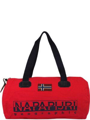 Napapijri Sports bag Bering Small 1