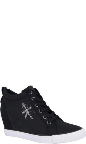 Calvin Klein Jeans Sneakers Ritzy