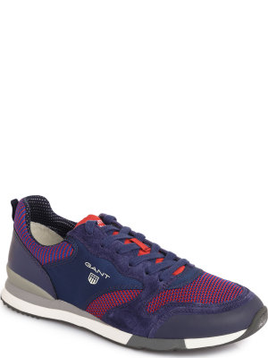 Gant Russell Sneakers