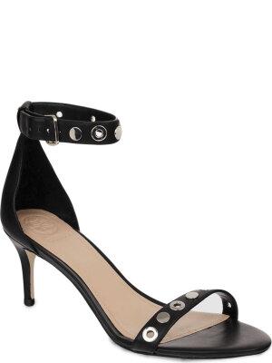 Guess Narele high heel sandals
