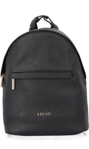 Liu Jo Backpack Barona