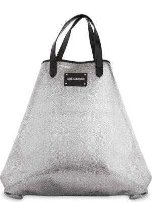 Love Moschino Plecak/shopperka