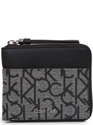 Calvin Klein Marissa wallet