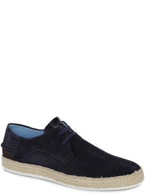 Joop! Symeon Dress Shoes