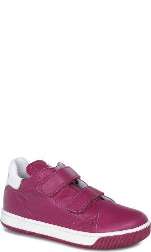 Falcotto Smith Sneakers
