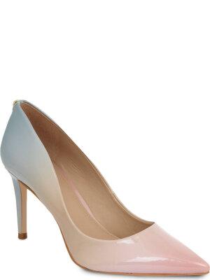 Guess BENNIE4 high heels
