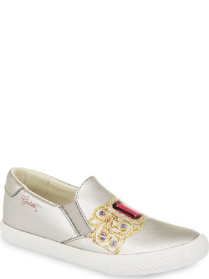 Guess Slip on Easy