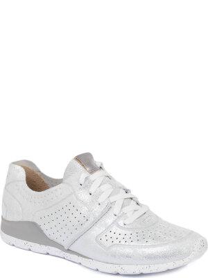 UGG Sneakersy Tye