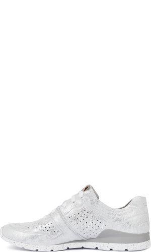 UGG Tye sneakers