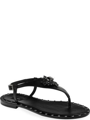 Pinko Albicocca sandals