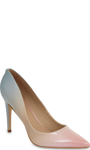 Guess BLIX9 high heels