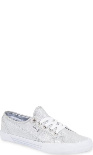 Pepe Jeans London Aberlady sneakers