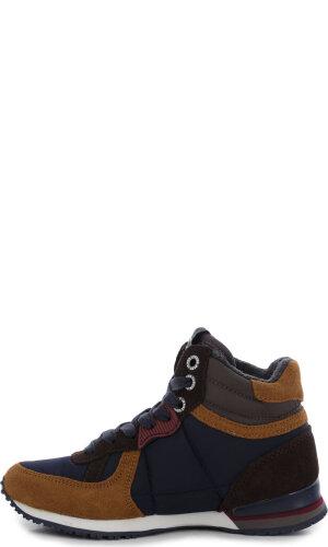 Pepe Jeans London Sydney Sneakers